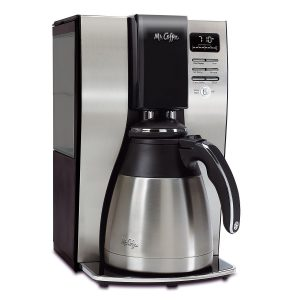 Mr. Coffee Optimal Brew 10-Cup Thermal Coffe...		<a href=